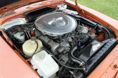 Jaguar XJC vs Mercedes-Benz SLC - Classic Car Reviews