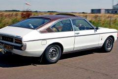 ford granada mk1 classic car reviews classic motoring magazine rh classiccars4sale net 1975 Ford Granada 1980 Ford Granada