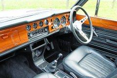 Ford Cortina Mk1 Mk2 Classic Car Reviews Classic