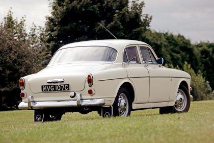 Classic Cars For Sale Magazine Usa