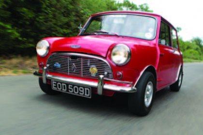 Mini Vs Fiat 500 - Clic Car Reviews | Clic Motoring Magazine Fiat Mini on suzuki mini, saturn mini, austin mini, lamborghini mini, smart mini, ft03 mini, hummer mini, volkswagen mini, harley-davidson mini, ford mini, ferrari mini, porsche mini, stanced mini, mercedes mini, innocenti mini, mini mini, peugeot mini, john deere mini, lowered mini,