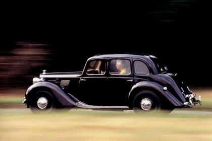 Classic Daimler Cars For Sale