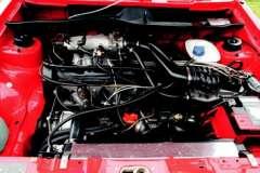Volkswagen Golf GTI - Classic Car Reviews | Classic Motoring