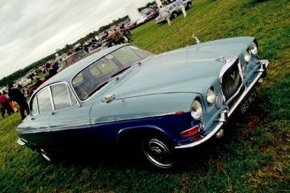jaguar mk10 420g classic car servicing maintenance guides rh classiccars4sale net