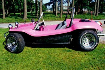 beach buggies classic car reviews classic motoring. Black Bedroom Furniture Sets. Home Design Ideas
