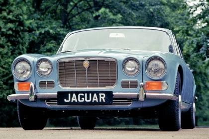 listen over eskorte byråer jaguar