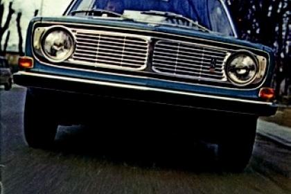 2004 chevrolet impala instrument panel complaints autos post. Black Bedroom Furniture Sets. Home Design Ideas